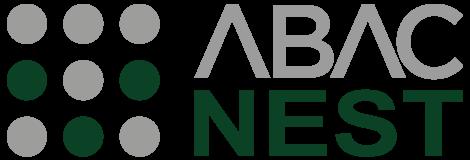 Abac Nest